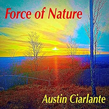Force of Nature