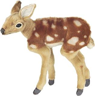 "HANSA Plush - 12"" Baby Bambi"
