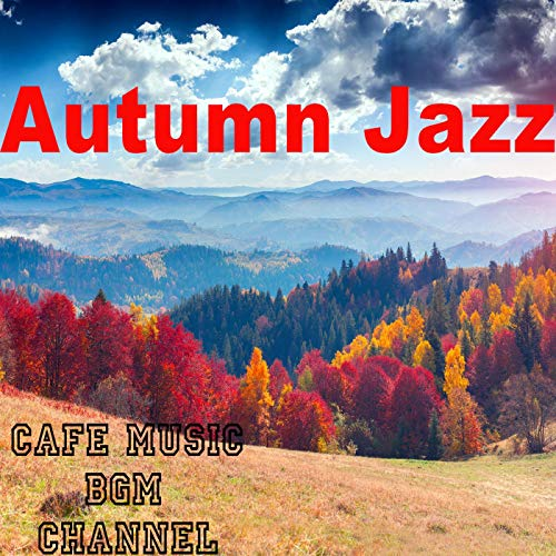 Study Jazz Music
