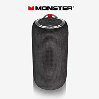 Jflip Speaker