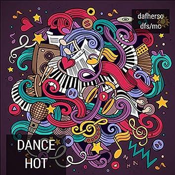 Dance Hot