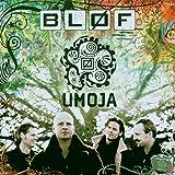 Songtexte von BLØF - Umoja