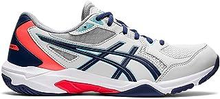 ASICS Men's Gel-Rocket 10 Indoor Sport Shoes