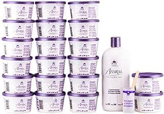 Avlon Affirm Sensitive Scalp Kit, 20 Count
