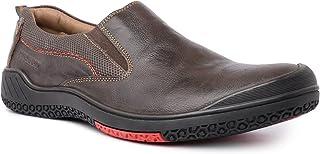Buckaroo STONENX Shoes