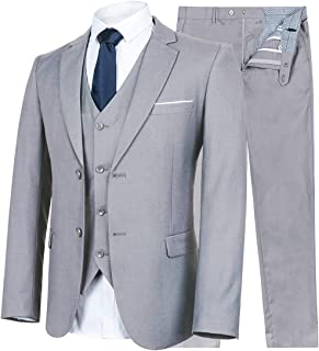 three piece suite grey