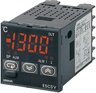 Keyren Relay Timer Relay H3CR-A Relay Timer Relay 0.5S-300H Knob Control Time Relay 11-Pin 100-240VAC 100-125VDC