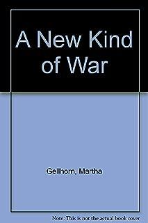 VIETNAM -- A NEW KIND OF WAR