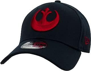 Star Wars Rogue Squadron Navy 39Thirty Cap