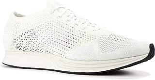 Men's Revolution 3 Running Shoe