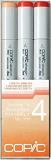 Best copic markers sale india Reviews