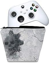Capa Xbox Series S X Controle Case - Modelo 001