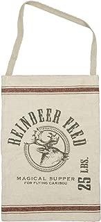 Best vintage burlap feed bags Reviews