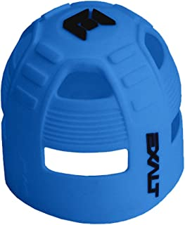 Exalt Tank Grips (LE Blue)