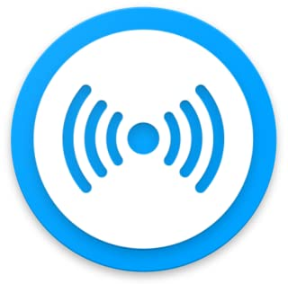 Internet Monitor : Wifi & Mobile Data Monitor