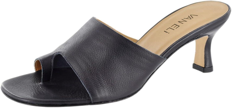 VANELi Women's shoes Melea Heeled Sandal