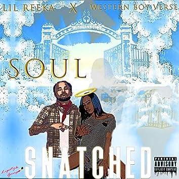 Soul Snatched