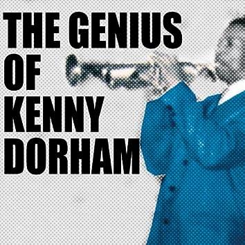 The Genius of Kenny Dorham