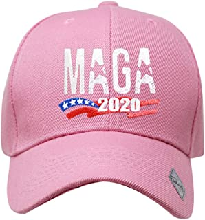 3b03b54c9 MAGA Hat Make America Great Again Baseball Trucker Hat (Unisex) | Trump  Rally Campaign