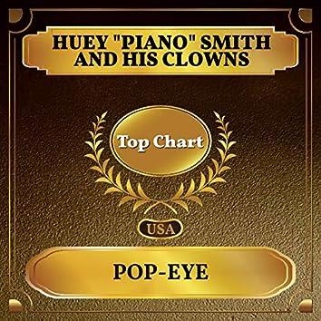Pop-Eye (Billboard Hot 100 - No 51)