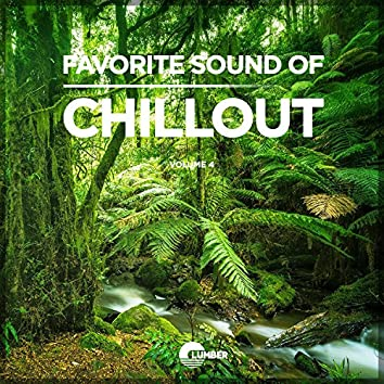 Favorite Sound Of Chillout, Vol. 4