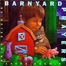 Barnyard Prayers