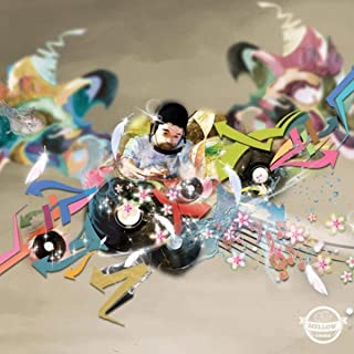 Mellow Cookie: R.I.P Nujabes