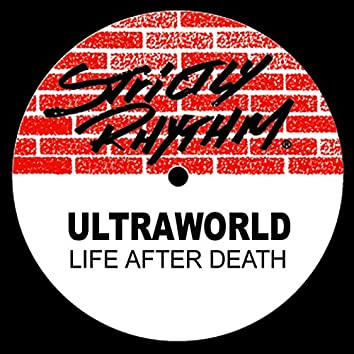 Life After Death / Northern Piano