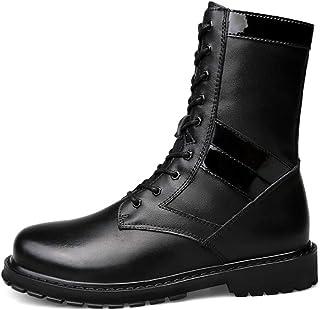 esJungla ZapatosZapatos Y Complementos Amazon v0wONnm8