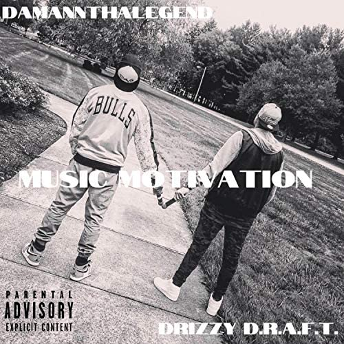 Drizzy D.R.A.F.T.