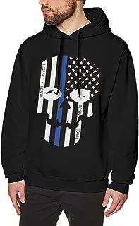 Best for honor hoodie Reviews
