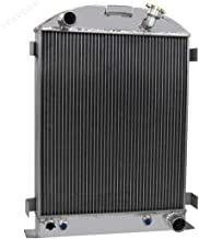 ford 801 radiator