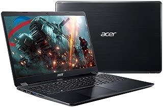 "Notebook, Acer, Aspire 5 A515-52G-58LZ, Core i5-8265U, 8 GB RAM, Tela 15.6"""