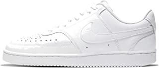 Nike Court Vision Low Women's Athletic & Outdoor Shoes