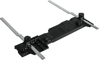 Best makita 196953-0 guide rail adaptor Reviews