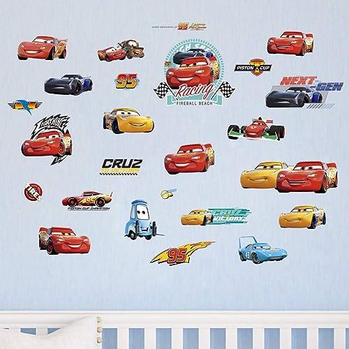 Stickers Voiture Enfant: Amazon.fr