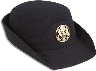 Best kingform cap army Reviews