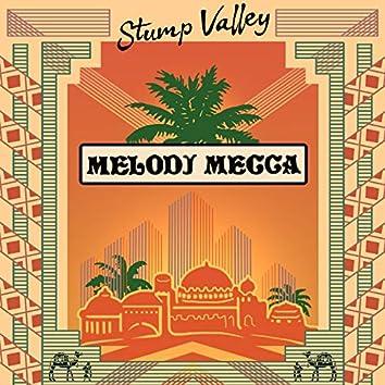Melodj Mecca