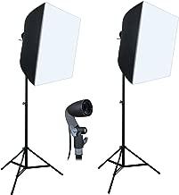 Linco Lincostore Photography Equipment Photo Studio Lighting 24