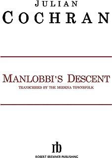 Manlobbi's Descent