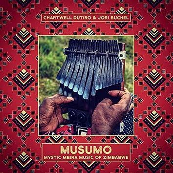 Musumo (Calling Ancestors)