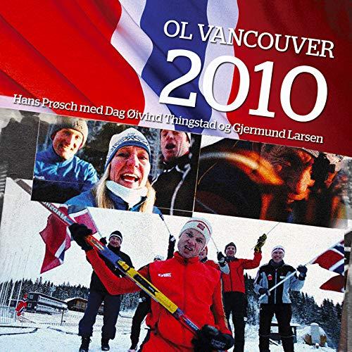 Ol Vancouver 2010