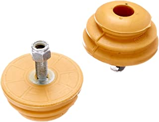 Belltech 4922 Bump Stop Kit