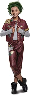 Disney Zombies Eliza Costume L (10-12)