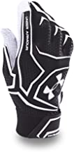 Under Armour Men's Clutchfit Baseball Batting Gloves (All-Star Game Edition)