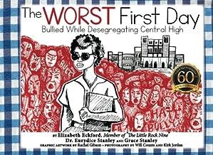 Best elizabeth eckford book Reviews