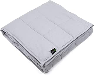 U.S. Solid Weighted Blanket- 60