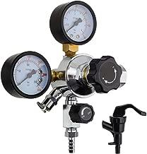 high pressure co2 regulator