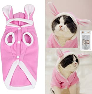 Best outfits for cats Reviews