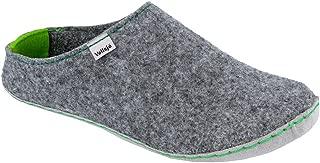 Mejor Zapatillas Hechas A Mano de 2020 - Mejor valorados y revisados